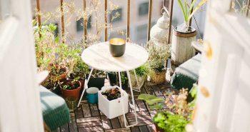 balkongestaltung-tipps