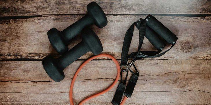 fitnessstudio-zu-hause-einrichten