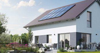 montage-der-photovoltaikanlage