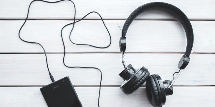 podcast-mehrwertsteuer