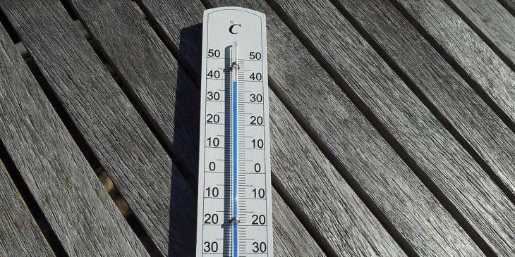 podcast-tipps-gegen-die-sommerhitze
