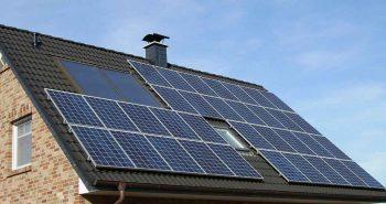 photovoltaikanlage-gefahren