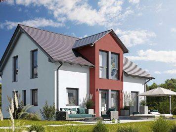fairster-fertighausanbieter-2020