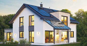 warmwasserrueckgewinnung-durch-photovoltaik