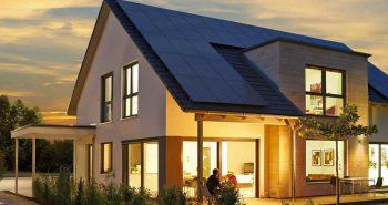 batteriespeicher-fuer-photovoltaikanlagen