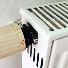 heizkoerperthermostat-richtig-einstellen