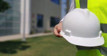 arbeitsschutz-beim-hausbau