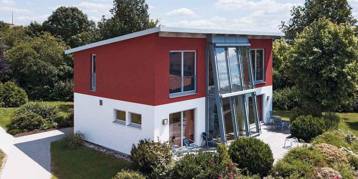individualitaet-beim-fertighaus