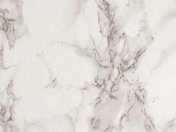 marmor-als-bodenbelag