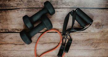 podcast-fitnessstudio
