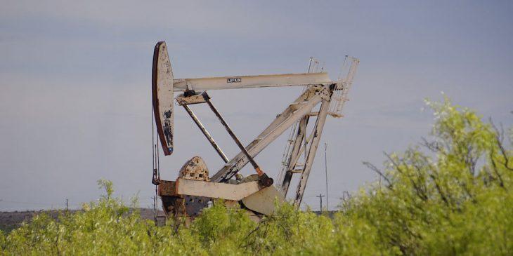 fossile-energietraeger
