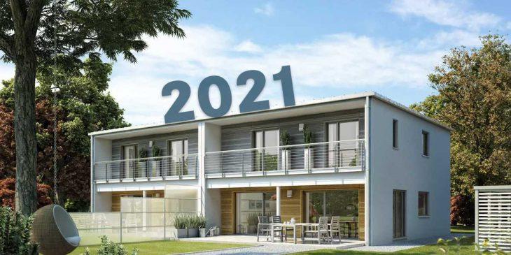 hausbau-aenderungen-2021