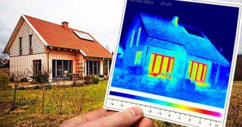 thermografie-waermebilder-haus