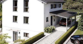 eigener-parkplatz-am-haus