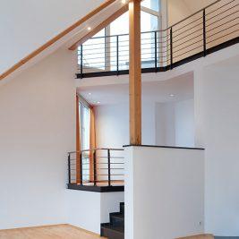 bauen-mit-luftraum-offene-galerie