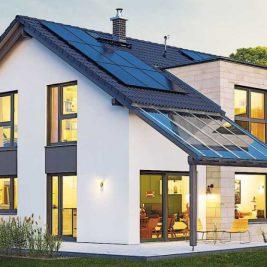nachhaltiges-bauen