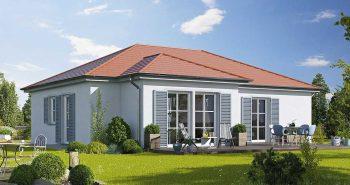 bungalow-als-alterswohnsitz