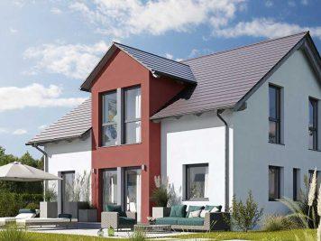 fairster-fertighaus-anbieter-2021